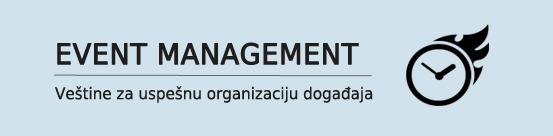 Onlajn_kursevi_iAkademija