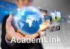 academlink com