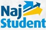 najstudent