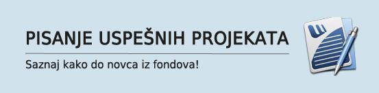 Pisanje_Projekata vel