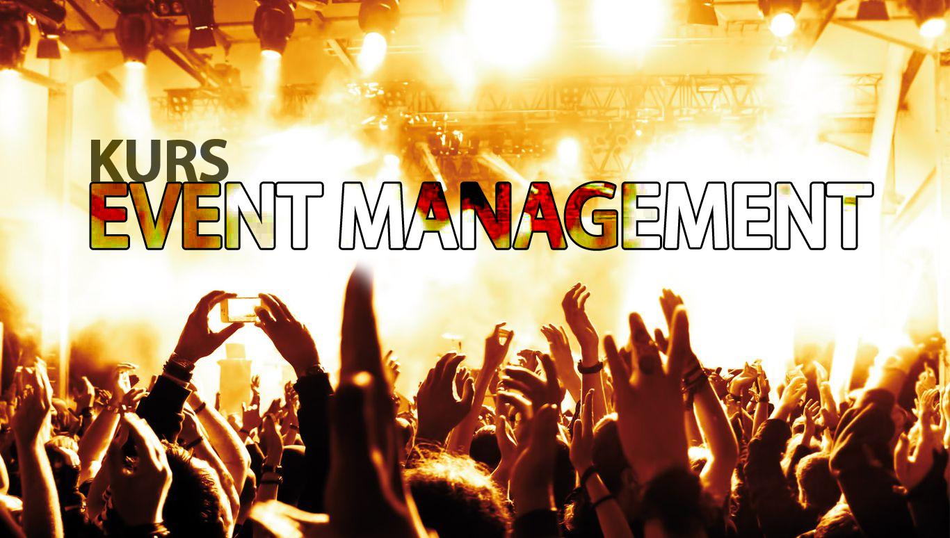 Event-management-2-jpg