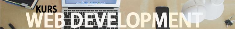 web-development-750px-21